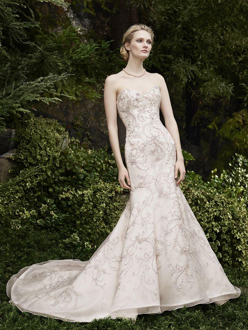 Style 2246 Rosemary