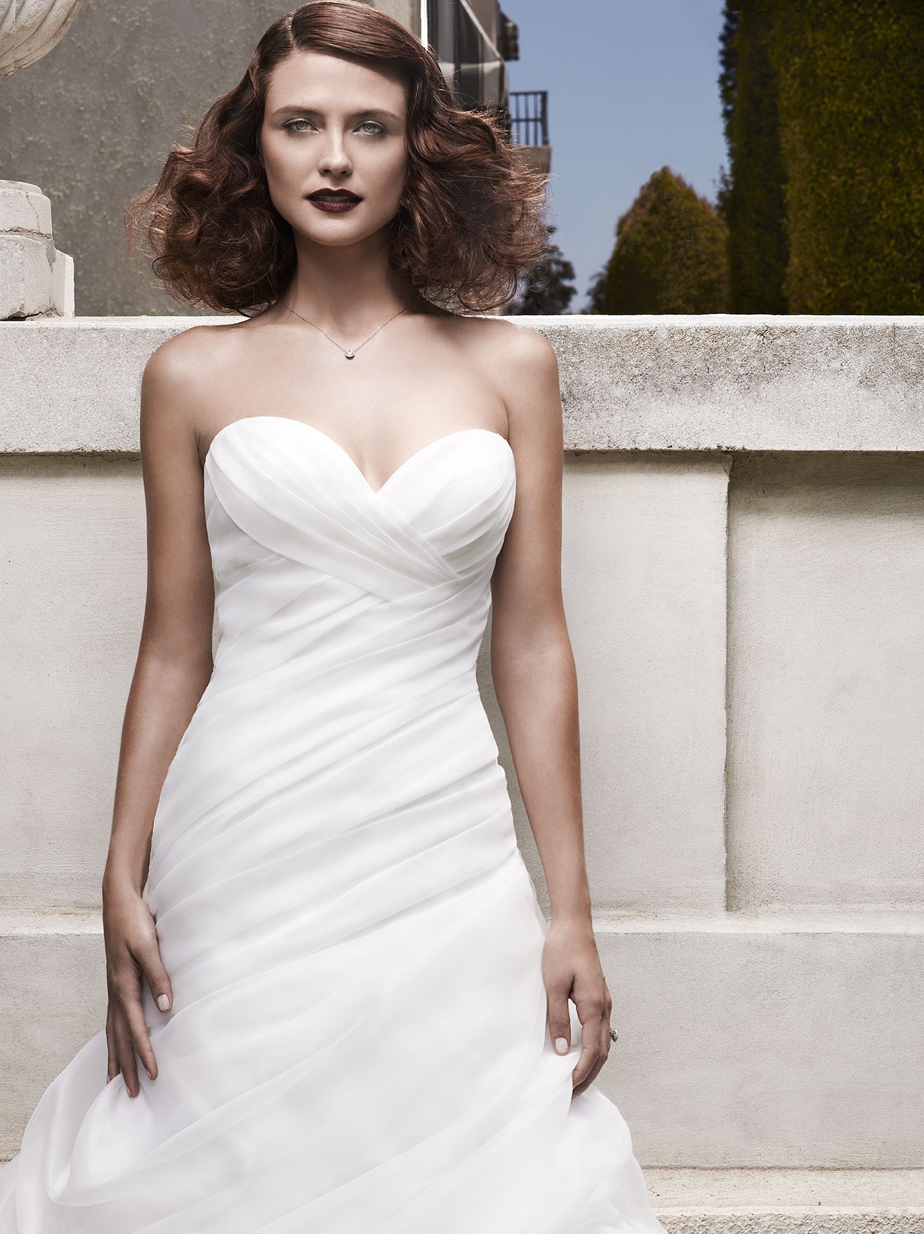 Style 2064 casablanca bridal style 2064 junglespirit Gallery