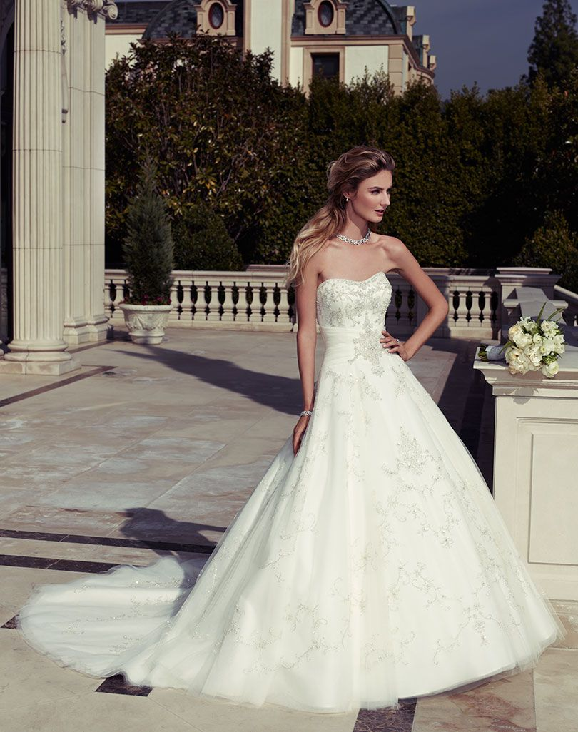 Outstanding Wedding Dresses Green Bay Wi Component