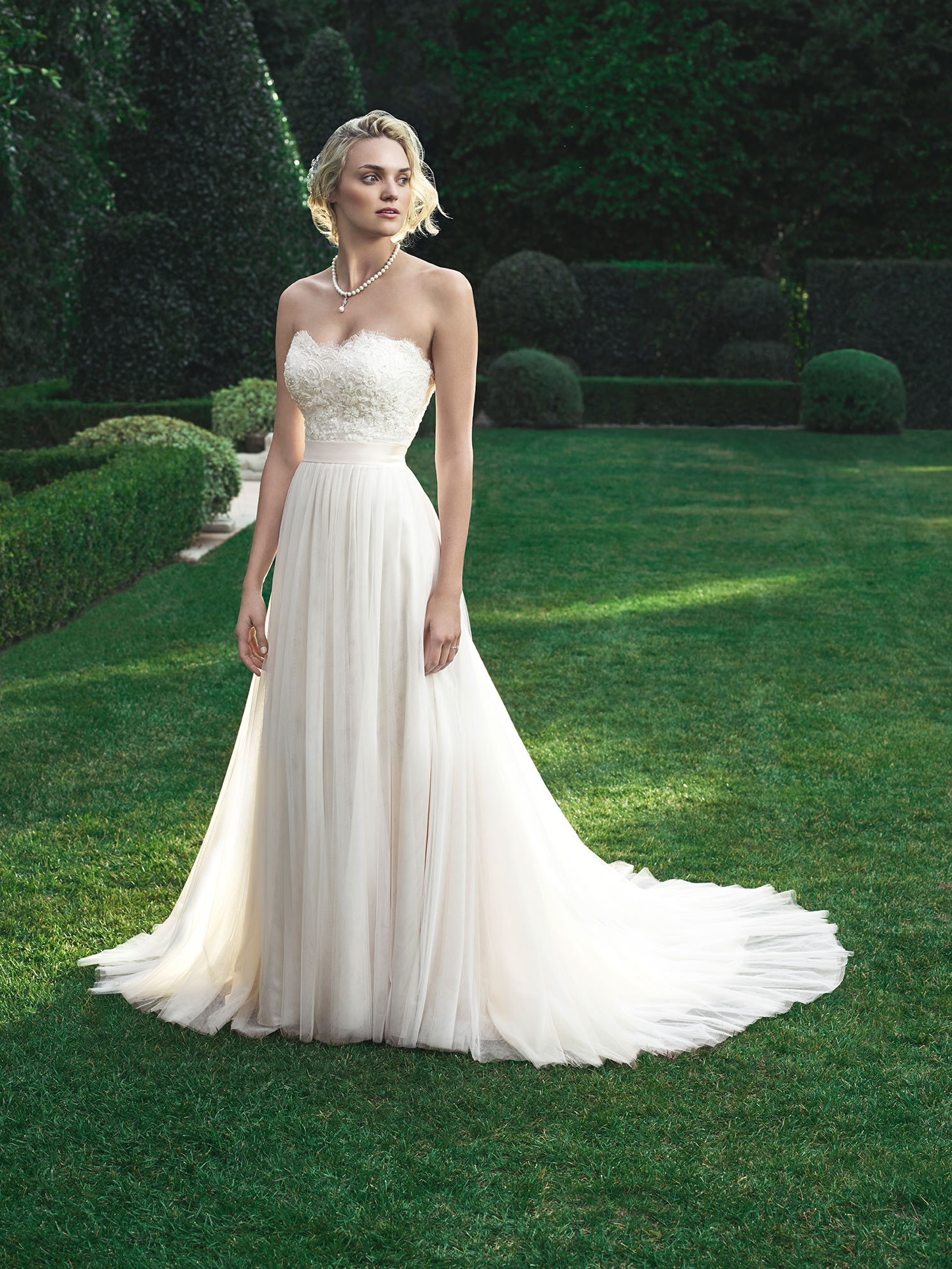 Style 2205 casablanca bridal style 2205 junglespirit Images