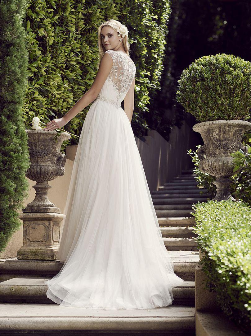 Style 2225 Gardenia