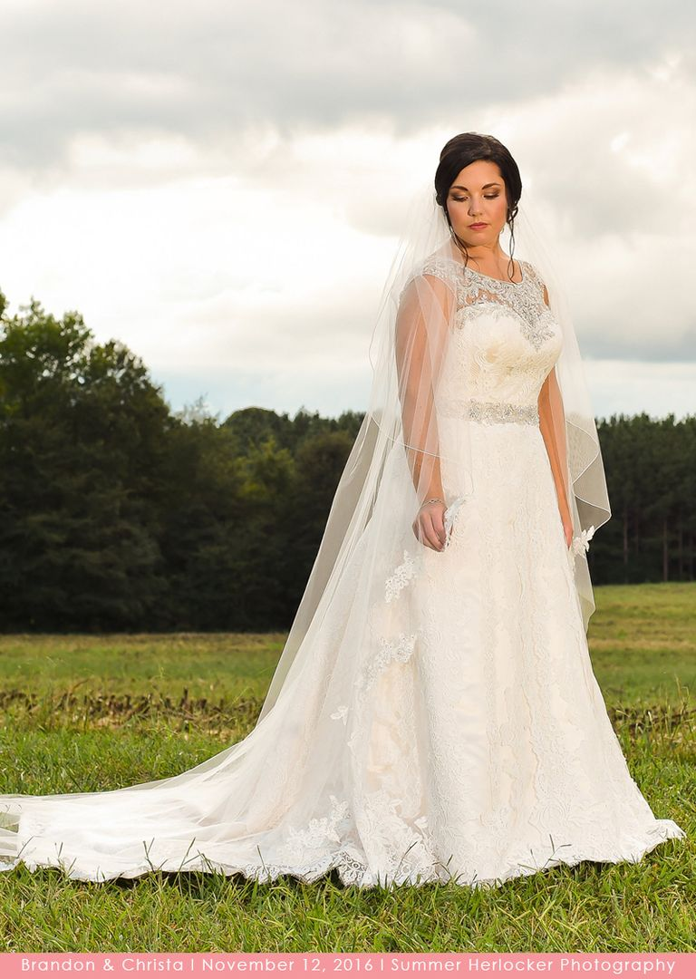 Next: Lilac Silver Wedding Dresses At Websimilar.org
