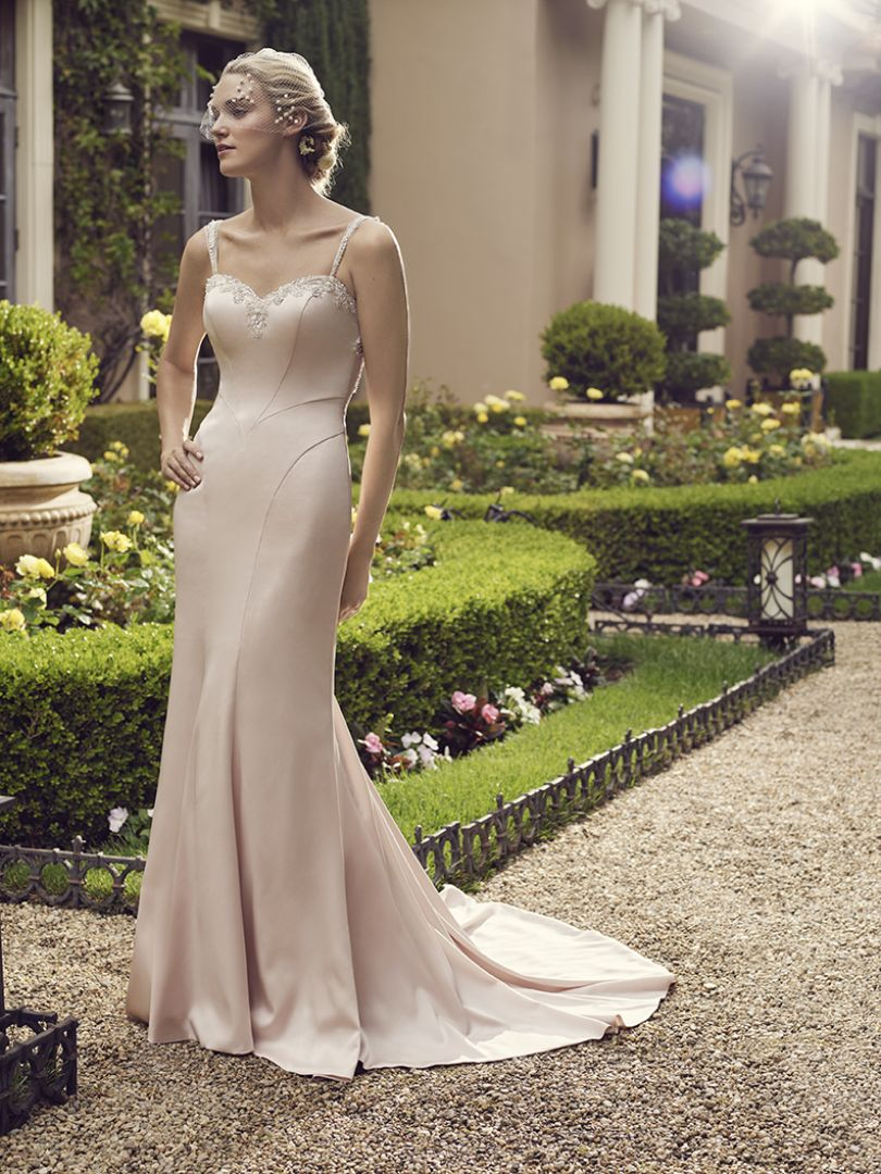 Style 2235 Primrose Casablanca Bridal