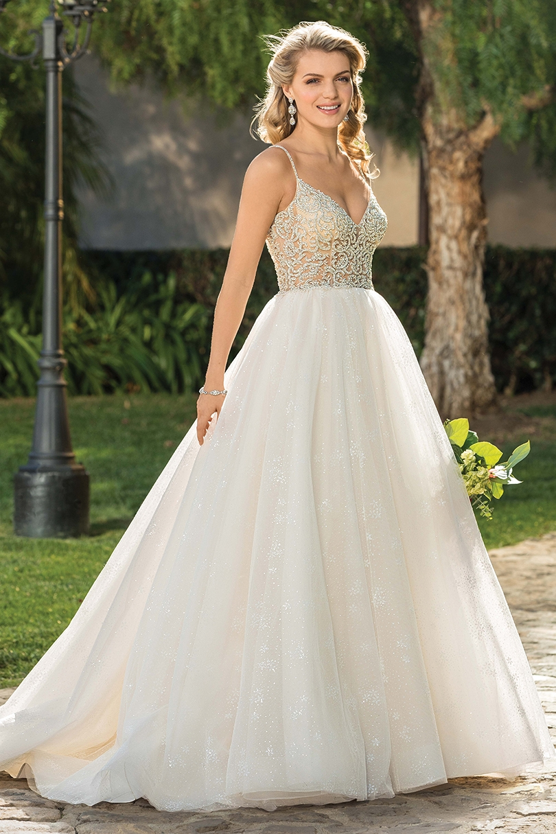 cdb03f0e12 Light Lavender Wedding Dresses - Data Dynamic AG