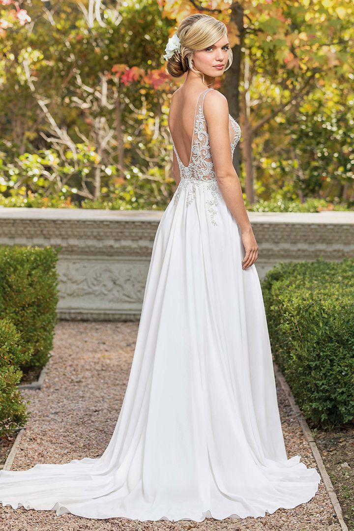 weddings ideas blog - wedding dresses - we offer wedding planning services in Philadelphia PA - wedding ideas blog by K'Mich - Casablanca