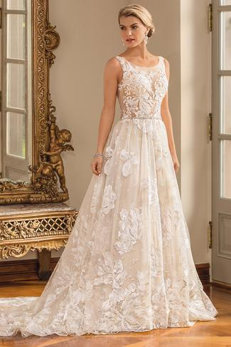 c2b212e49e4e Home | Casablanca Bridal