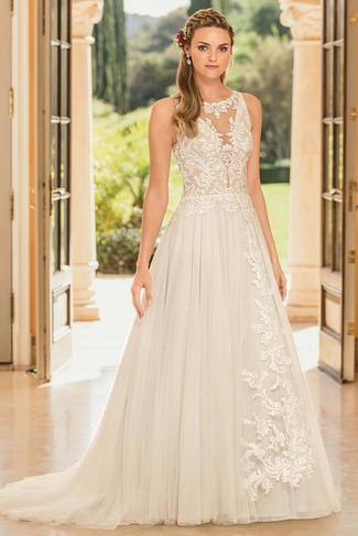 Home | Casablanca Bridal