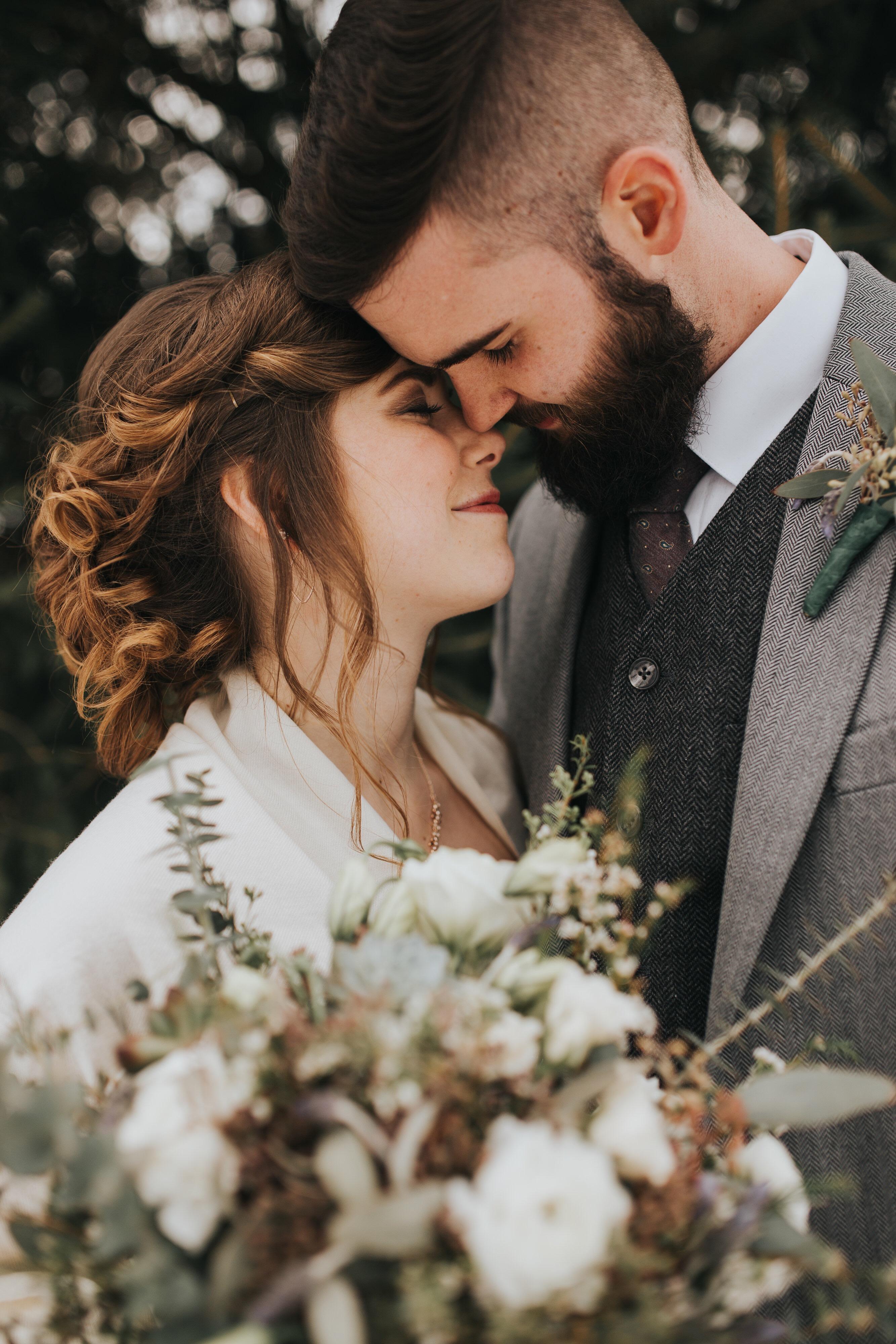 Casablanca Bridal Style 2205 Lace Empire Waistline Ivory Spaghetti Strap Wedding Dress