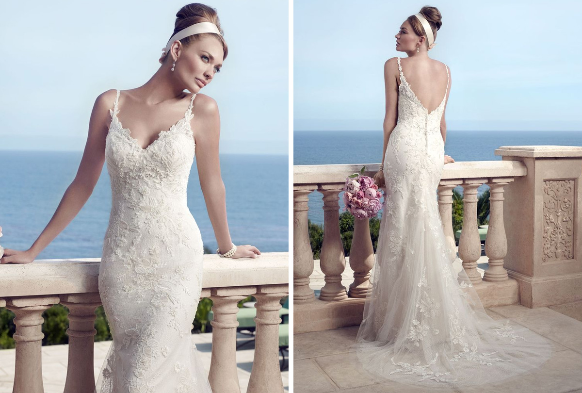 destination-wedding-gown