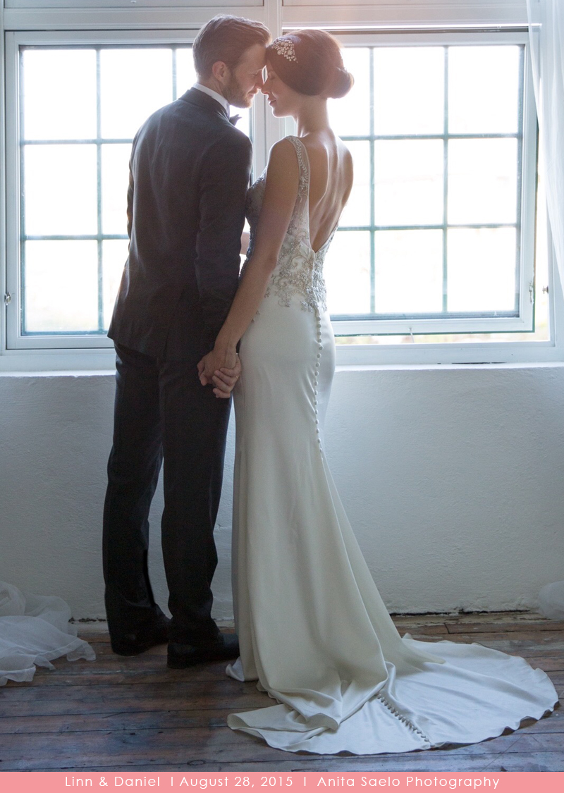 Best Gowns for Your Body Shape by Casablanca Bridal / Blog ...