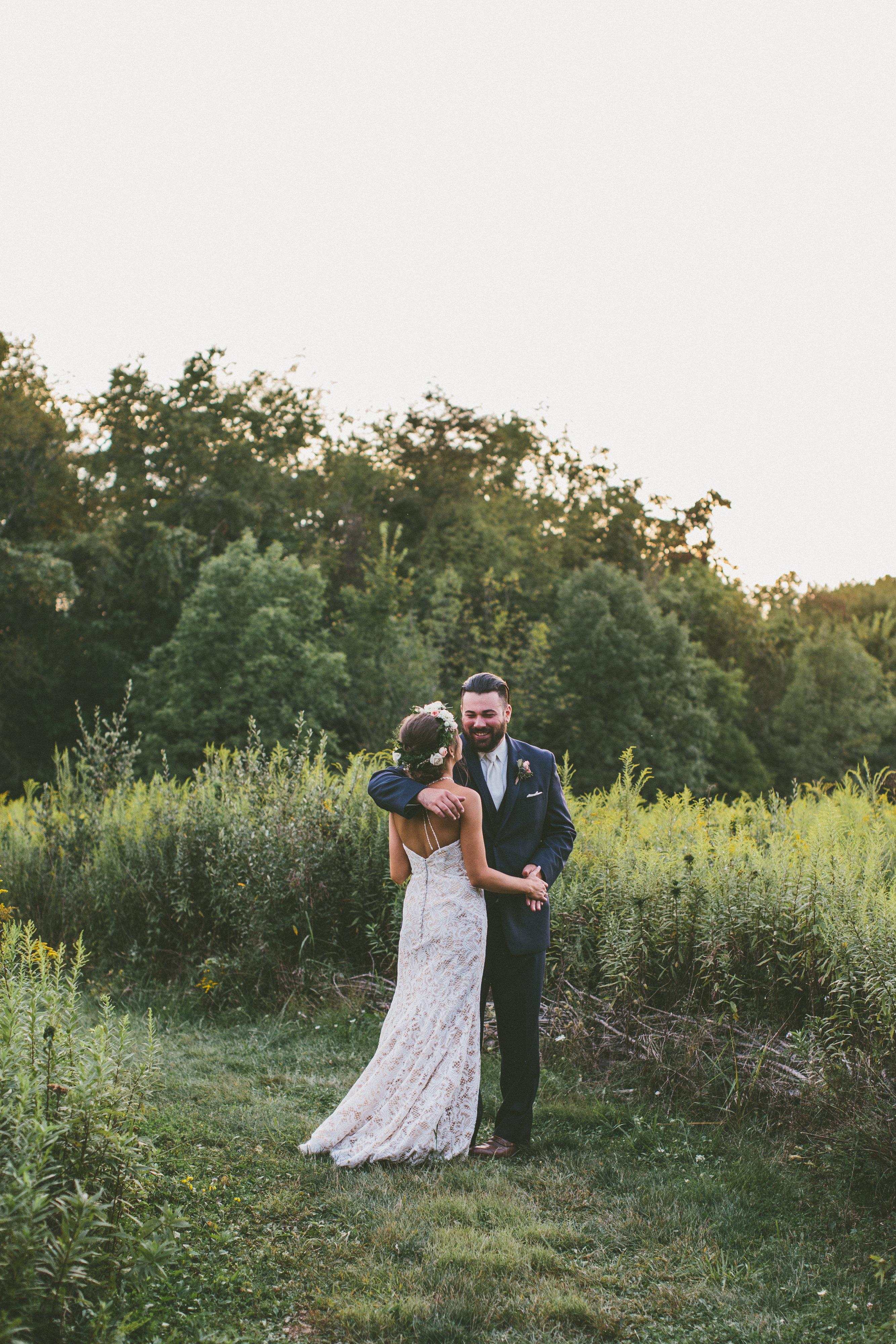 Bridal water lily 2226 wedding dresses photos brides com - Casablanca Bride Style 2226 Rachel