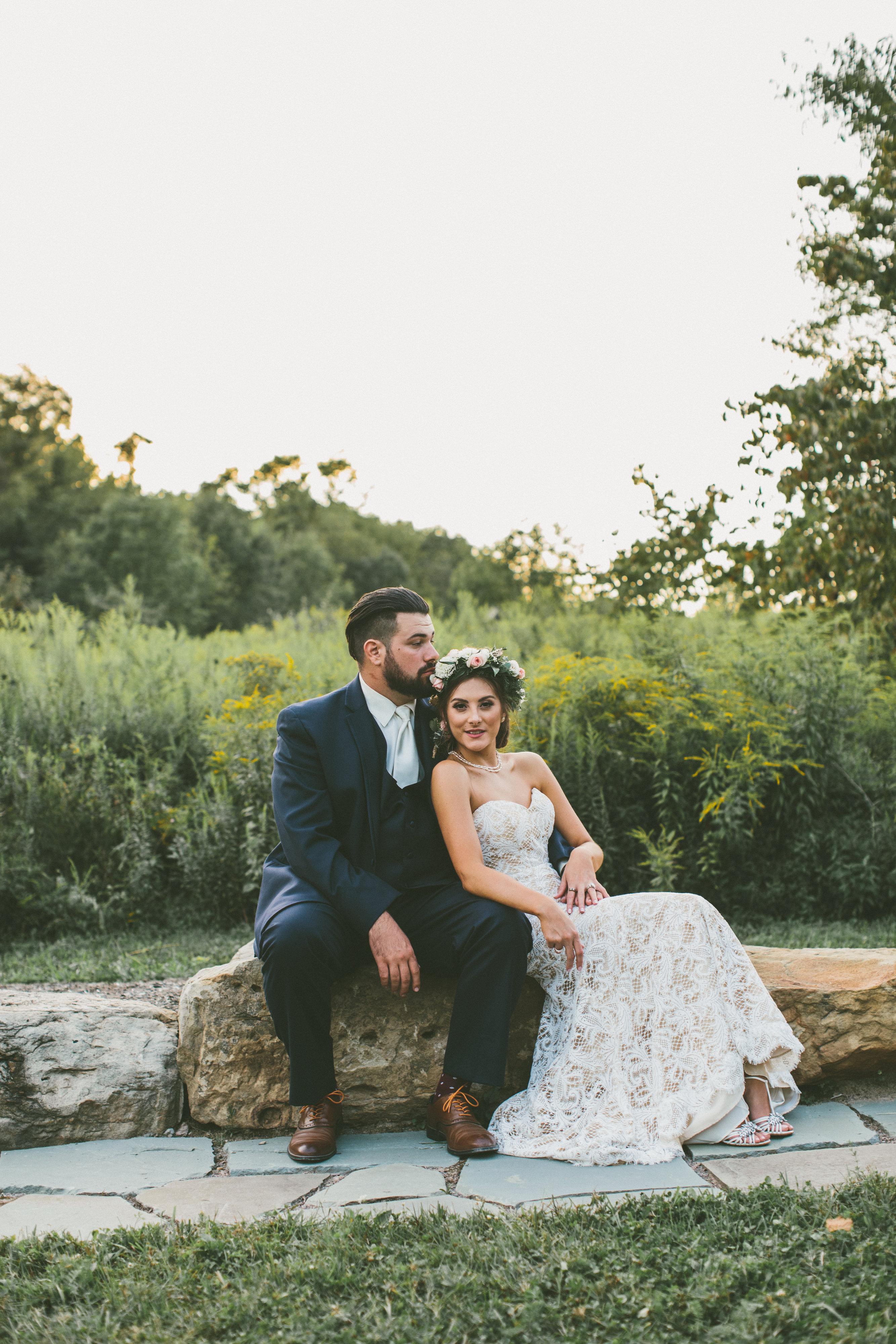 Bridal water lily 2226 wedding dresses photos brides com - Casablanca Bride Style 2226 Rachel Boho Vintage Bride Inspo