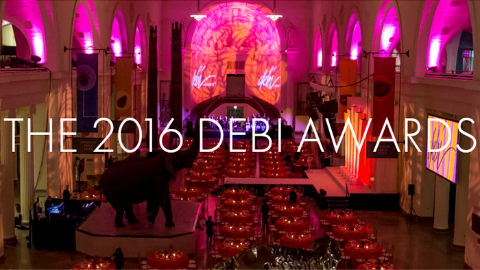 casablanca-bridal-2016-debi-awards-bridal-manufacturer-of-the-year