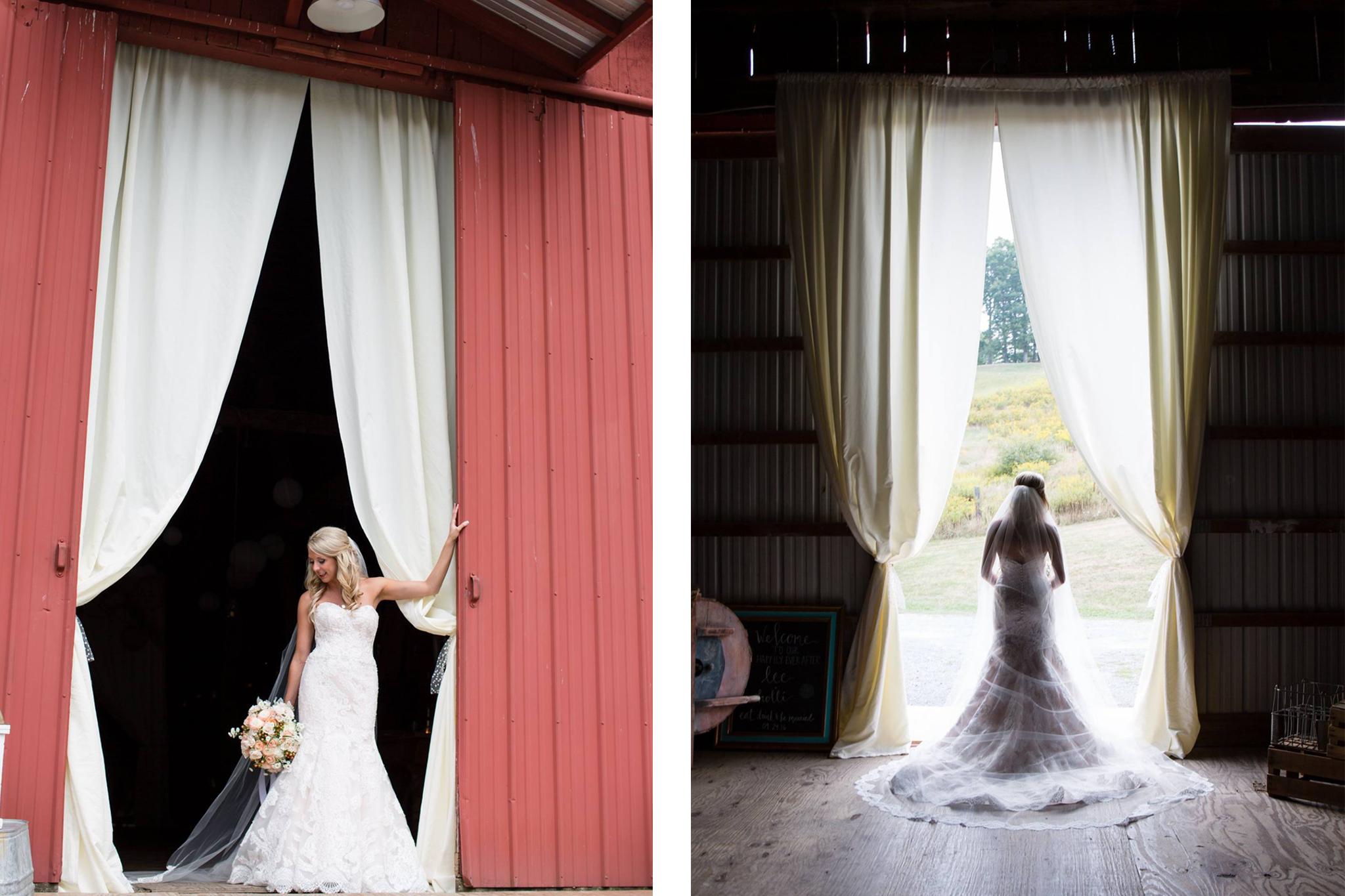 Used Wedding Shoes - Wedding Photography